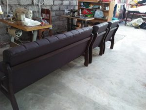 Sofa Sekolah (1)