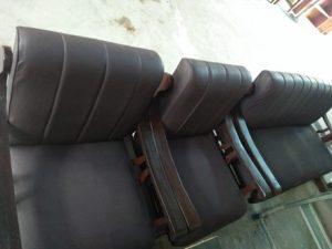 Sofa Sekolah (3)