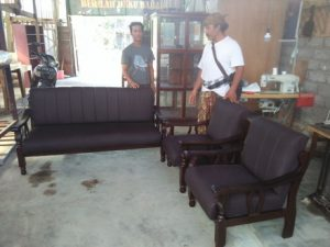 Sofa Sekolahan (2)