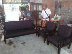 Sofa Sekolahan (3)