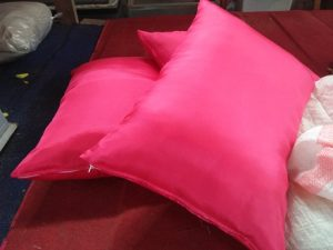 Product Bantal