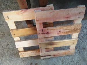Kotak Kepala Peti (5)