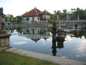 Taman Ujung (3)