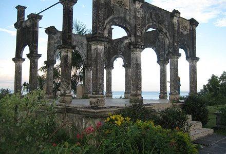 Investasi  di  Bali, Aura  Spiritual terasa disetiap Jengkal Atmosfir Alam Bali.