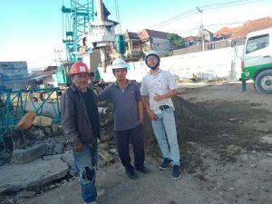 Alat Berat-Tower Crane (1)