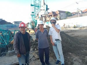 Alat Berat-Tower Crane (4)