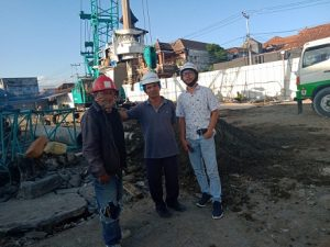 Alat Berat-Tower Crane (5)