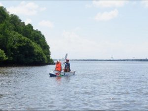 Wisata kano (4)