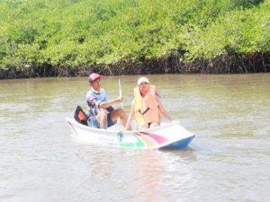 Wisata kano (5)