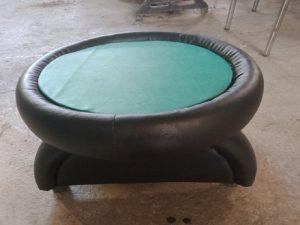 Meja Sofa (2)
