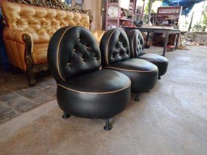 Sofa Bebek Bali